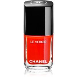 Chanel Le Vernis Nagellack Farbton 534 Espadrille 13 ml