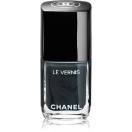 Chanel Le Vernis Nagellack Farbton 558 Sargasso 13 ml