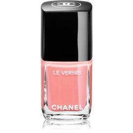 Chanel Le Vernis Nagellack Farbton 564 Sea Whip 13 ml