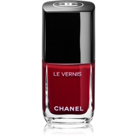 Chanel Le Vernis Nagellack Farbton 572 Emblématique 13 ml