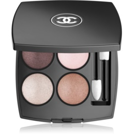 Chanel Les 4 Ombres Intense Eyeshadow 14 Mystic Eyes 1,2 g