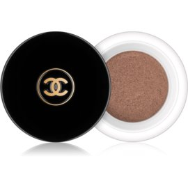 Chanel Ombre Première fard de pleoape cremos culoare 802 Undertone 4 g