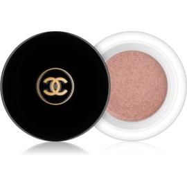 Chanel Ombre Première fard de pleoape cremos culoare 804 Scintillance 4 g