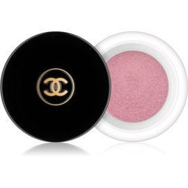 Chanel Ombre Première fard de pleoape cremos culoare 808 Lilas d'Or 4 g