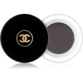 Chanel Ombre Première fard de pleoape cremos culoare 812 Noir Pétrole 4 g