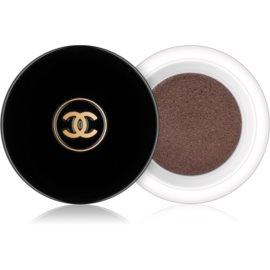 Chanel Ombre Première fard de pleoape cremos culoare 814 Silver Pink 4 g