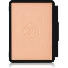 Chanel Le Teint Ultra kompaktní make-up náhradní náplň SPF 15 odstín 50 Beige 13 g