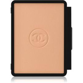 Chanel Le Teint Ultra kompaktní make-up náhradní náplň SPF 15 odstín 60 Beige 13 g