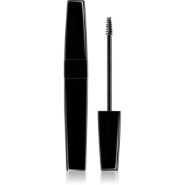 Chanel Le Gel Sourcils gel de sprancene de lungă durată culoare 350 Transparent 6 g