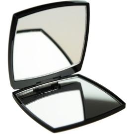 Chanel Accesories oglinda