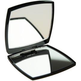 Chanel Accessories ogledalo