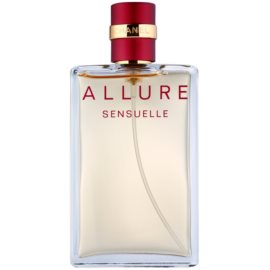 Chanel Allure Sensuelle парфумована вода тестер для жінок 50 мл