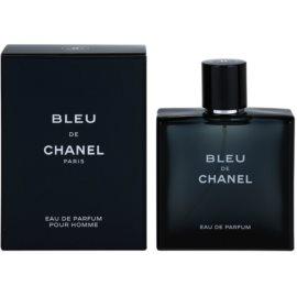 Chanel Bleu de Chanel parfumska voda za moške 100 ml