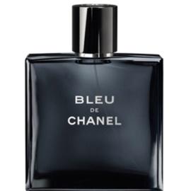 Chanel Bleu de Chanel Eau de Toilette für Herren 50 ml