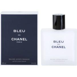 Chanel Bleu de Chanel After Shave Balm for Men 90 ml