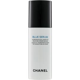 Chanel Blue Serum serum  30 ml