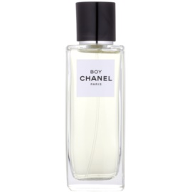 Chanel Les Exclusifs De Chanel: Boy Chanel парфюмна вода унисекс 75 мл.