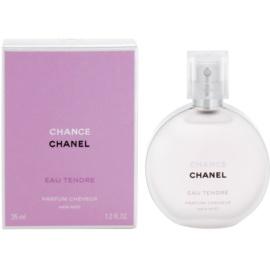Chanel Chance Eau Tendre Hair Mist for Women 35 ml