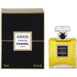Chanel Coco parfém pro ženy 15 ml