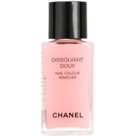Chanel Dissolvant Doux quitaesmalte de uñas  50 ml