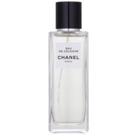 Chanel Les Exclusifs De Chanel: Eau De Cologne Eau de Cologne für Damen 75 ml