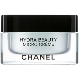 Chanel Hydra Beauty Micro Cream 50 g