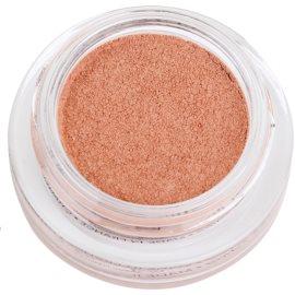 Chanel Illlusion D´Ombre Velvet matné oční stíny s aplikátorem odstín 98 Melody  4 g