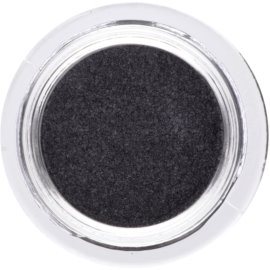Chanel Illlusion D´Ombre Velvet matné oční stíny s aplikátorem odstín 106 Fleur De Pierre  4 g