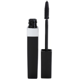Chanel Inimitable Intense Mascara  Tint  10 Noir 6 gr