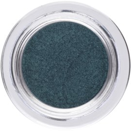 Chanel Illusion D'Ombre sombras tom 126 Griffith Green  4 g