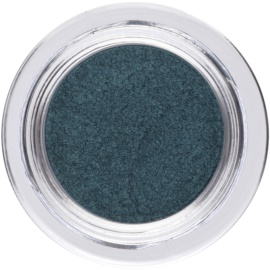 Chanel Illusion D'Ombre cienie do powiek odcień 126 Griffith Green  4 g