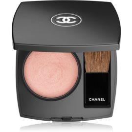 Chanel Joues Contraste tvářenka odstín 370 Elegance 4 g