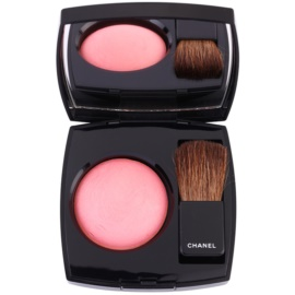 Chanel Joues Contraste Blush  Tint  72 Rose Initial  4 gr
