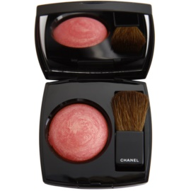Chanel Joues Contraste Blush Color 170 Rose Glacier  4 g