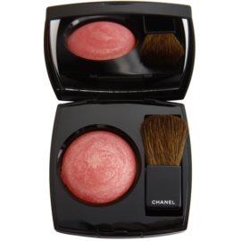 Chanel Joues Contraste tvářenka odstín 170 Rose Glacier  4 g