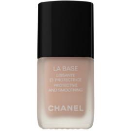 Chanel La Base lac intaritor de baza pentru unghii culoare 158.190  13 ml
