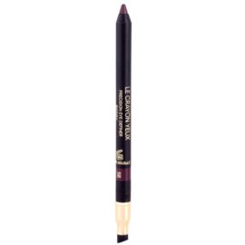 Chanel Le Crayon Yeux ceruzka na oči odtieň 58 Berry  1 g