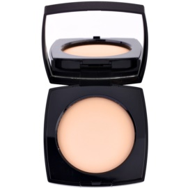 Chanel Les Beiges Pó suave SPF 15 tom 25 12 g