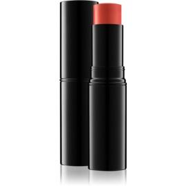 Chanel Les Beiges tvářenka v tyčince odstín N°22  8 g