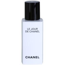 Chanel Le Jour De Chanel tratamiento de día para regenerar la piel  50 ml