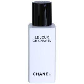 Chanel Le Jour De Chanel denní péče pro regeneraci pleti  50 ml
