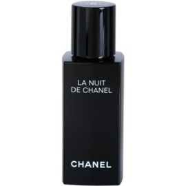 Chanel La Nuit De Chanel Night Care For Skin Renewal  50 ml