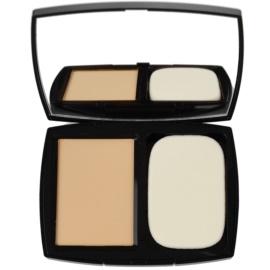 Chanel Mat Lumiere Compact rozjasňující pudr odstín 40 Sable  13 g