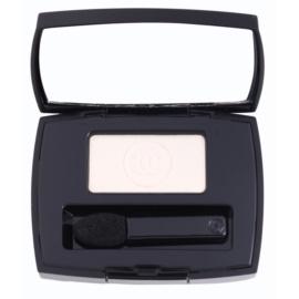 Chanel Ombre Essentielle fard ochi culoare 60 Ivory  2 g