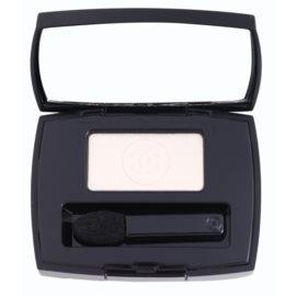 Chanel Ombre Essentielle cienie do powiek odcień 60 Ivory  2 g