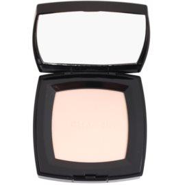 Chanel Poudre Universelle Compacte Compact Powder Color 20 Clair  15 g