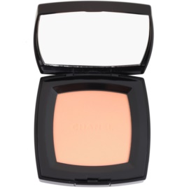 Chanel Poudre Universelle Compacte Compact Powder Color 40 Doré  15 g
