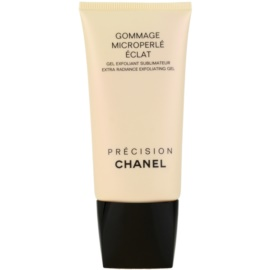 Chanel Précision Peeling Gel  75 ml