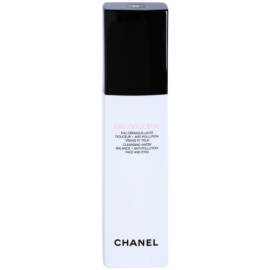 Chanel Cleansers and Toners čistilna voda za obraz in predel okoli oči  150 ml
