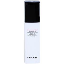 Chanel Cleansers and Toners tisztító víz az arcra és a szem környékére  150 ml